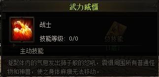 wps46C1.tmp.jpg