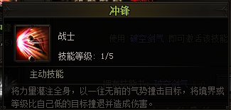 wps46AC.tmp.jpg