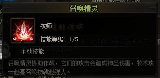wps4741.tmp.jpg
