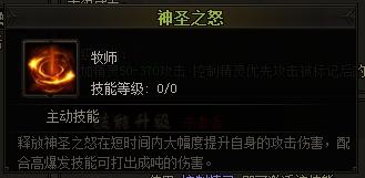 wps4740.tmp.jpg