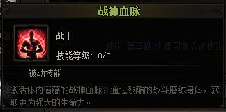 wps46C0.tmp.jpg