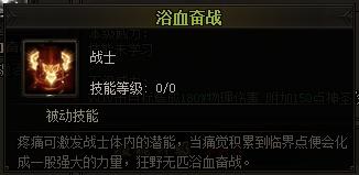 wps46D2.tmp.jpg